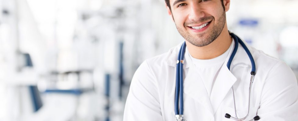 Your Doctor Health Professional